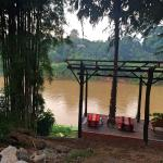 Sa Sa Lao