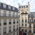 Foto de Hotel Le Malown