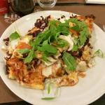 Photo de Pizzeria Linus