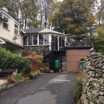 Foto di Southview Guest House