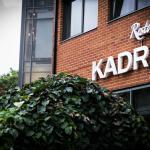 restaurant Kadri
