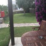 Foto de Aktur Residence