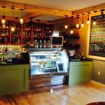 Mellow Minded Cafe