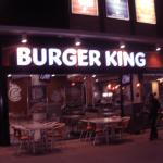 Photo de Burger King