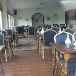 Foto de Lakeside Brayton Bar Restaurant Pub