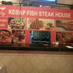 maet fish house restaurant