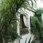 Photo of Riad L'Arabesque