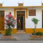 Photo of Hospederia Casa Familiar