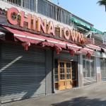 Photo of China Town  Chinese Restaurant