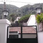 Photo of Villa Adriana Amalfi B&B