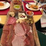 Photo of Lugo Cucina