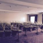 Conference Room/Banquet Room