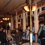 Photo of Cable Car Bake Shop
