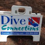 Photo de Dive Connections