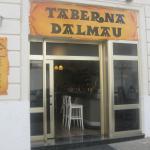 Photo of Taberna Dalmau