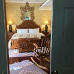 Foto de Dover Garden Suites