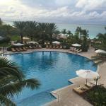 Pool - Seven Stars Resort & Spa Photo