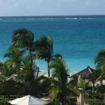 Seven Stars Resort & Spa Photo