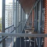 Photo de Hôtel de l'Institut