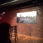 Foto de Broadway Comedy Club