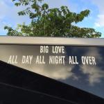 Big Love Taxi