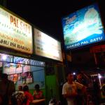 Photo of Depot Bakso Sapi Pal 1