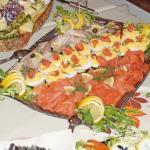 Bilde fra Bergrestaurant Waldeck