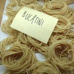 Photo de The Pasta Factory