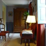 Foto di La Musa Guest House