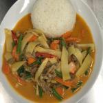 Photo of Original Thai Food Take Away