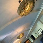 Photo de Osco! Restaurant