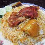 Kolkata Kacchi Ghor