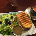 Cafe Girasole
