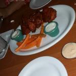 Restaurante Choysの写真