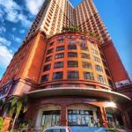 Photo de Torre Venezia Suites