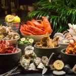 Crustacean Pleasures till 30 November 2015