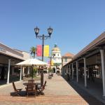 Foto de Kobe-Sanda Premium Outlets