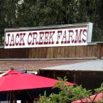 Jack Creek Farms, Templeton, CA
