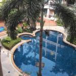 Photo of Le Casa Bangsaen Hotel