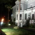 Foto de BEST WESTERN Town House Lodge