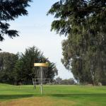 Foto de Sea Pines Golf Resort