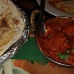 Photo of Akbar Indian and Thai Restaurant