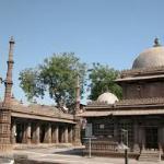 Masjid-e-Nagina
