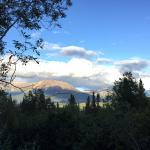 Currant Ridge Foto