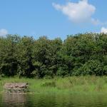 Phupha Lom Forest Park