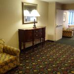 Country Inn & Suites By Carlson, Bothell Foto