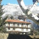 Photo of Candela y Plata