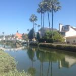 LA in a Day Segway Tours Foto