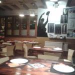 Foto de Restaurante Cerro Otto