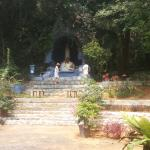 Bintan Transportation - Day Tours